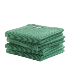 DDDDD Vaatdoek Basic Clean (classic green)