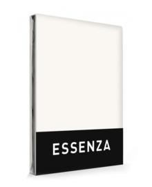 Essenza Kussensloop Perkal Katoen (oyster) 65x65