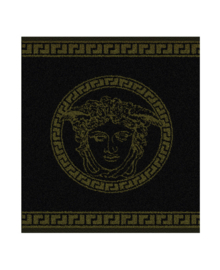 DDDDD Keukendoek Medusa (bronze)