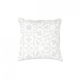 Marcel Wanders Sierkussen Pleasing Pillows (wit) 45x45