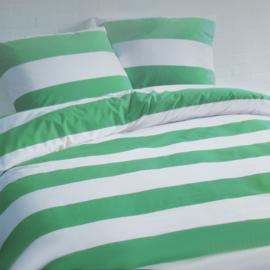 Day Dream Dekbedovertrek Andrew (groen) 240x200/220