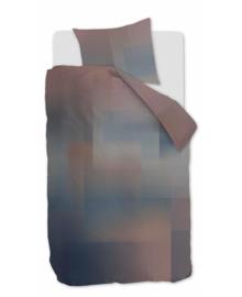 Kardol Dekbedovertrek Multiply (blue) 140x200/220