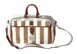 Stapelgoed Diaper Bag Stripe
