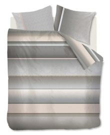 Kardol Dekbedovertrek Cosentino (grey) 240x200/220