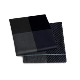 DDDDD Keukenset Blend (graphite)
