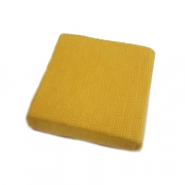 Essenza Sprei Bamboo (yellow)