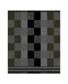 DDDDD Keukendoek Feller (grey)