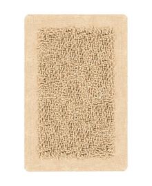 Heckett & Lane Badmat Buchara (forest sand) 70x120
