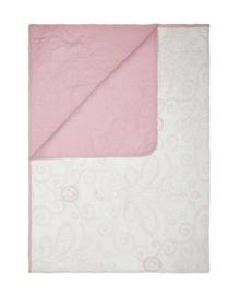 PiP Studio Quilt Feeling Quilty (star white) 220x265