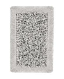 Heckett & Lane Badmat Buchara (ash grey) 70x120