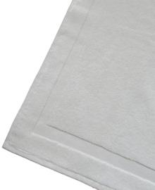 Aquanova Badmat Calypso (white) 60x100