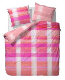 Essenza Dekbedovertrek Ratna (pink) 240x200/220