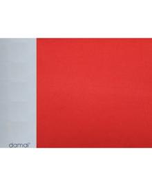 Damai Hoeslaken Dubbel Jersey (peony) 60x120
