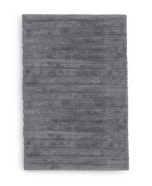 Heckett & Lane Badmat Vivienne (antracite) 60x100