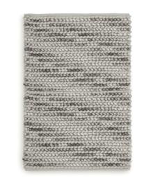 Heckett & Lane Badmat Mylene (natural) 70x120