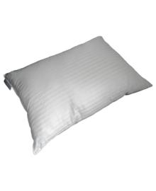 iSleep Spaans Kussen Perfecto Almohada Señor (medium) 50x70