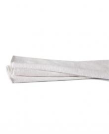 Seahorse Badmat Pure (white) 50x90