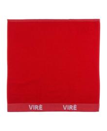 Viré Kitchen Keukenset Uni (rood)