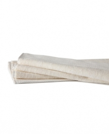Seahorse Badmat Pure (cream) 50x90