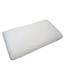 Latex Hoofdkussen Natuur Rubber (medium) 40x70