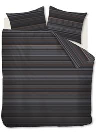 Kardol & Verstraten Dekbedovertrek Caractère (pastel) 200x200/220