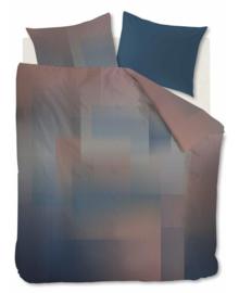 Kardol Dekbedovertrek Multiply (blue) 200x200/220