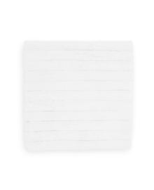Heckett & Lane Bidetmat Vivienne (white) 60x60