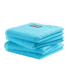 DDDDD Vaatdoek Basic Clean (bright blue)