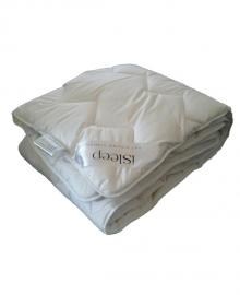 iSleep Onderdeken Cotton DeLuxe 100% Katoen