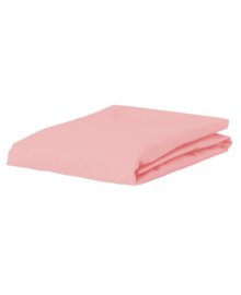 Essenza Laken Premium Perkal Katoen (pink)