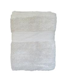 iSleep Handdoek Terry (taupe) 60x110