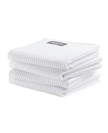 DDDDD Vaatdoek Basic Clean (neutral white)