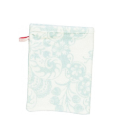 PiP Studio Washandje Lacy Dutch (blue)