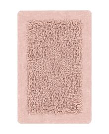 Heckett & Lane Badmat Buchara (lotus pink) 70x120