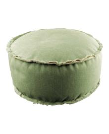 Unique Living Poef Tim (basil green)