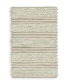 Heckett & Lane Badmat Solange (natural) 70x120