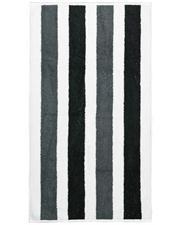 Cinderella Badlaken 70x140 Stripe Grijs