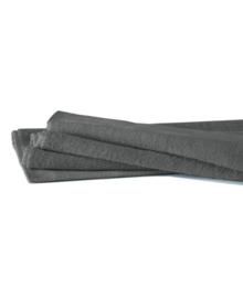 Seahorse Badmat Pure (graphite) 50x90