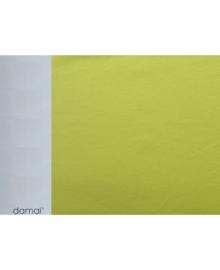 Damai Hoeslaken Dubbel Jersey (celery) 60x120