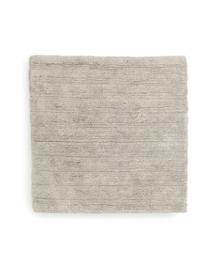 Heckett & Lane Bidetmat Vivienne (natural) 60x60
