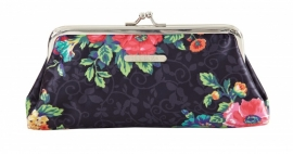 Essenza Peru Make Up Bag