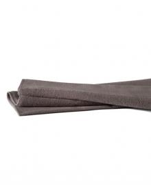 Seahorse Badmat Pure (cement) 50x90