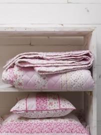Essenza Bedsprei Sissy (pink)