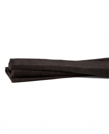 Seahorse Badmat Pure (basalt) 50x90