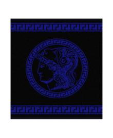DDDDD Keukendoek Minerva (blue)