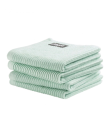 DDDDD Vaatdoek Basic Clean (pastel green)