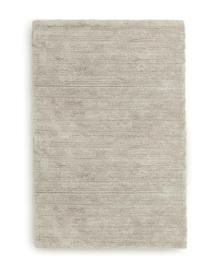 Heckett & Lane Badmat Vivienne (natural) 70x120