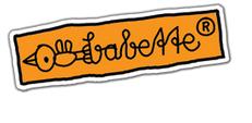 logo babette.png