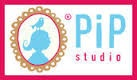 logo pip studio.jpg