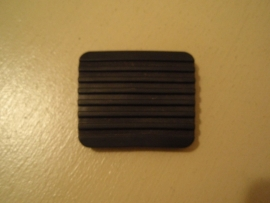 Koppeling Rem pedaal rubbers golf jetta scirocco